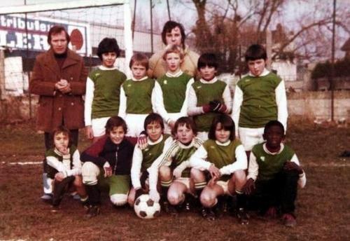 1977 78  CDpupilles - Copie.jpg