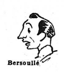 BERSOULLE LM.jpg
