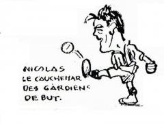 nicolas_sporting 1919.jpg