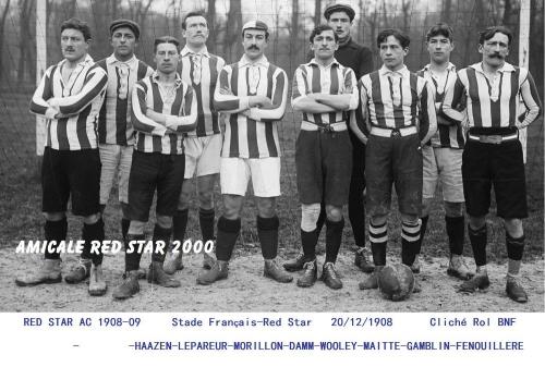 1908-09 08-12-20 STADE FR-RS.jpg