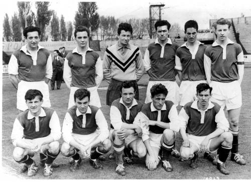 1958-59_PL gambardella.jpg