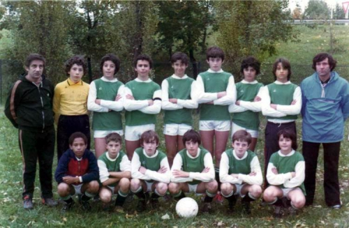 1978-79 DC pupilles.jpg