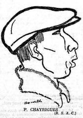 1914-chayrigues PJ.jpg