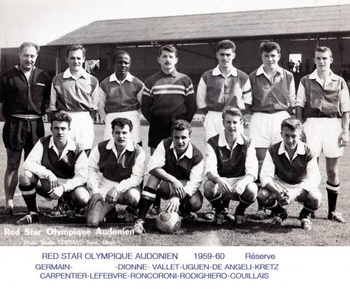 1959-60 (réserve) -légendée.jpg