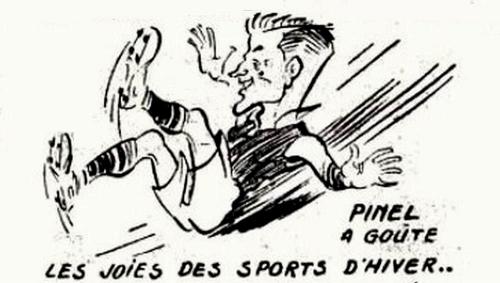 PINEL 1935-01-14 LM.jpg