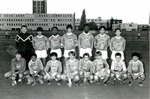 cadets 86-87_019.jpg