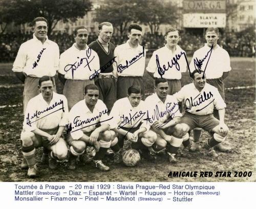1928-29.jpg