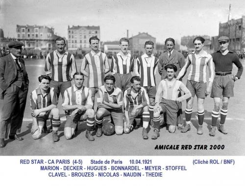 1920-21 St Ouen, 10 4 21, - blog.jpg