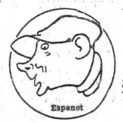 ESPANET Petit Parisien 1928 05 06.jpg